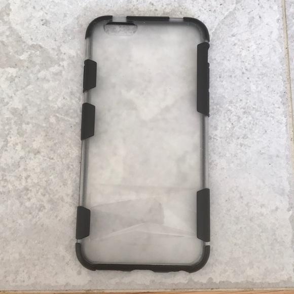 omaker iphone 6 case